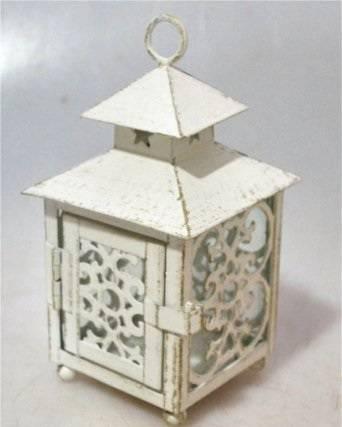 Lanterna mini pagoda
