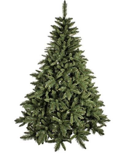 Albero pino verde lusso 180h