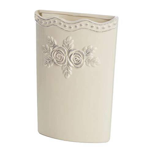 Umidificatore ceramica maxi shabby termosifoni
