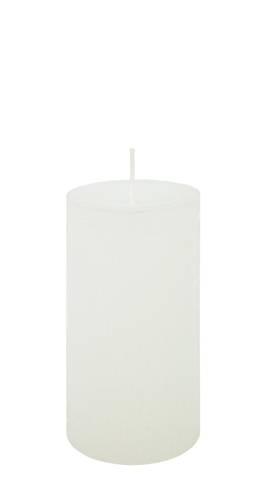 Candela bianca marble 6x12h