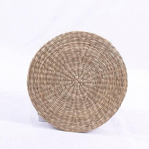 Sottopentola erba palustre cm 20