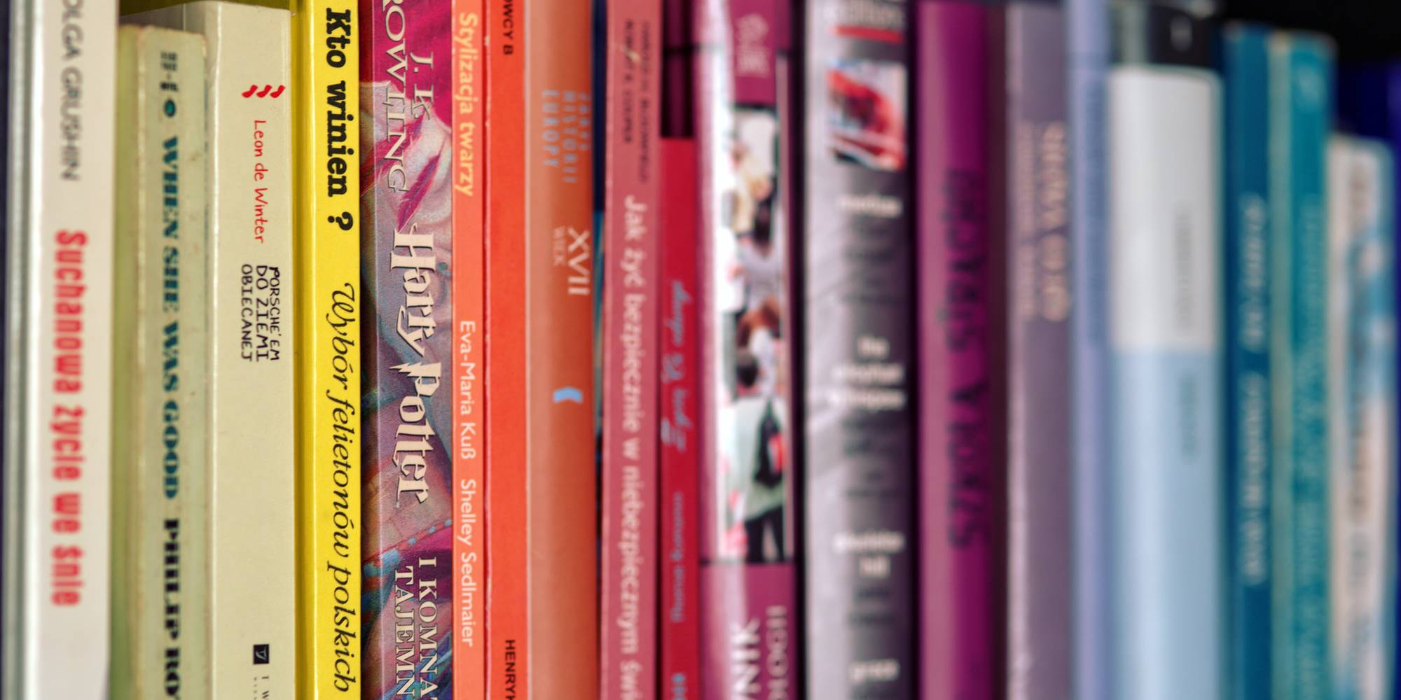 colorful-books-on-shelf-5710.jpg