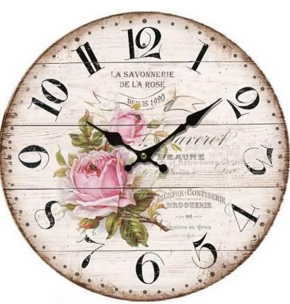 Orologio La Savonnerie