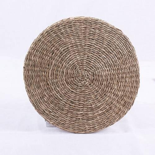 Sottopiatto erba palustre cm 25