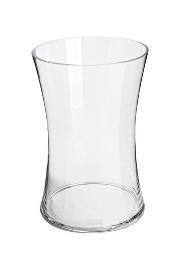 Vaso vetro cilindro aperto 31h