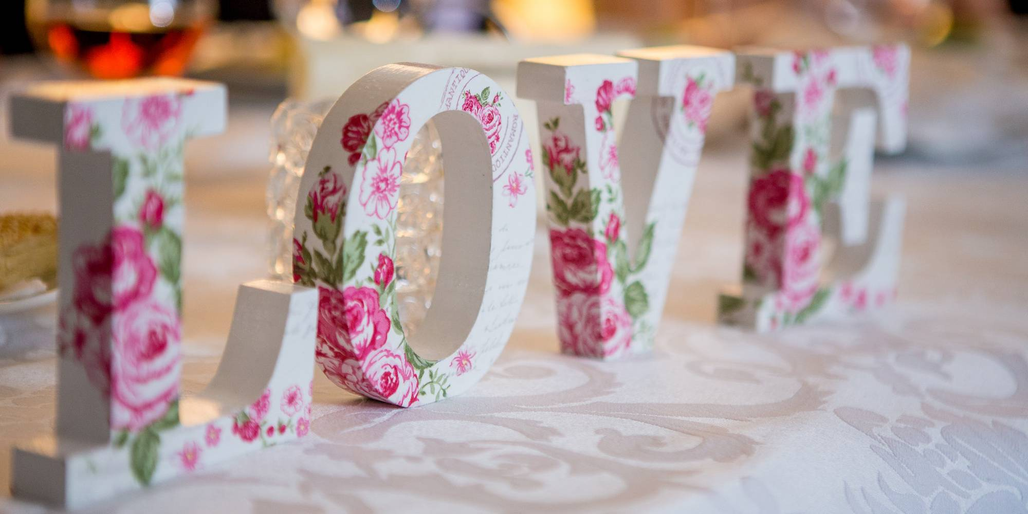 white-and-pink-floral-freestanding-letter-decor-949586.jpg